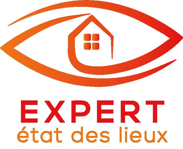 EXPERT ETAT DES LIEUX