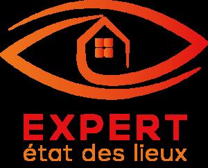 expert état des lieux paris