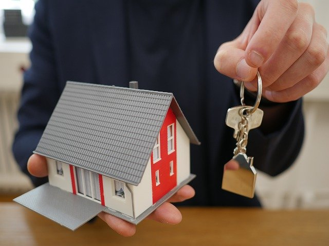 house-keys-4521073_640